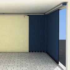 Garage Door Replacement Santa Clarita